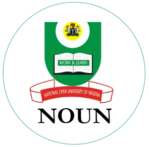 noun admission form