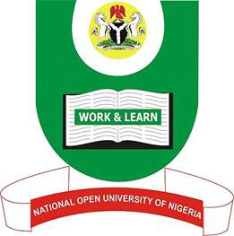 noun school fees payment in installment