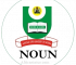 noun school fees in installment