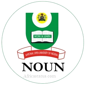 noun school fees in installment