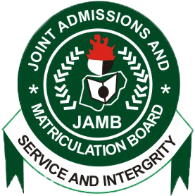 jamb result checker