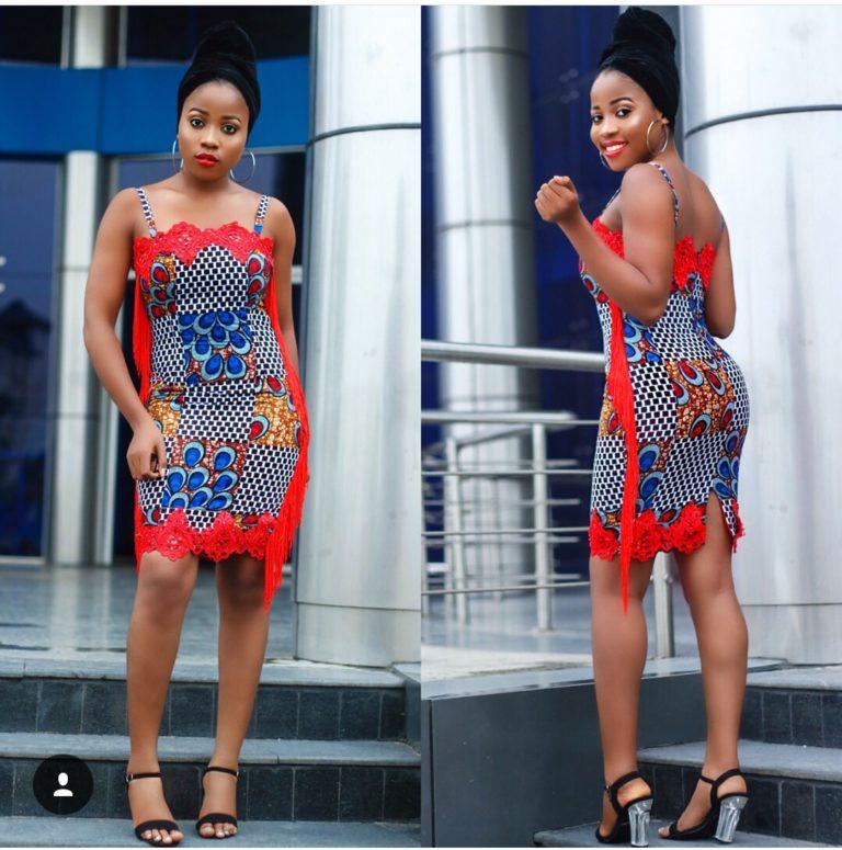 Nigeria Dating site For Sugar Mummy ? www sugarmummy com?
