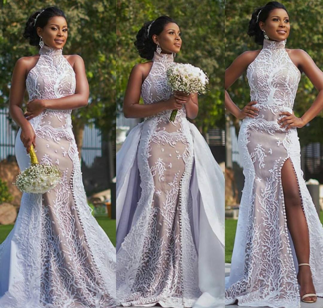 Designs Of Second Dress