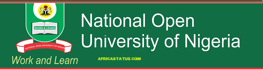 noun admission registration form