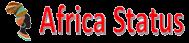 Africa Status